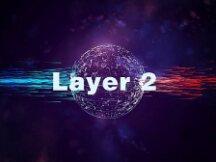 Pantera Capital 幕僚长:Layer 2 如何解锁下一波杀手级应用?