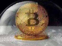 为什么我们需要一个稳定的代币?