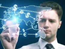 DAO 也许是工作的未来,但不要认为它会成为下一个大资产类别