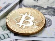 数字美元如何实现更公平的金融系统?