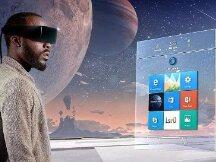 区块链+虚拟现实,可以有哪些方面的应用