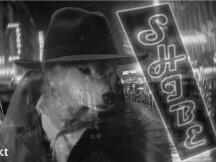Meme大街掀起的FOMO——Vitalik VS SHIBA