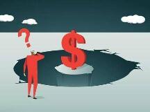 浅谈通货膨胀和数字资产的关系