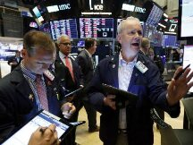 机构DeFi冲击全球传统金融未来,万亿美元的市场高估还是低估?