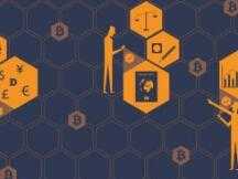 比特币迎来新技术更新,Core开发者教你如何验证客户端