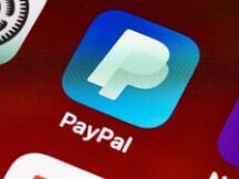 欧科云链OKLink:PayPal进军加密市场 比特币创年度新高