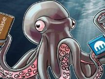 "Kraken、Coinbase谴责纽约总检察长的交易所报告暗含""恶意""指控"