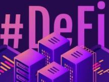 DeFi 中的收益率黑客:了解加密结构化产品 Ribbon Finance