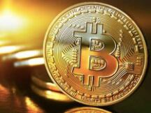 币圈远古大佬再创新作 致力于推动数字货币发展