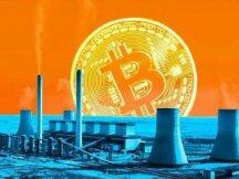中国各省仍在打击山寨币、比特币矿工