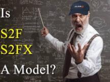 """S2F模型的创造者已经为比特币牛市的""""第二回合""""做好了准备"""