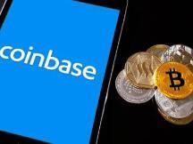 加密货币第一股Coinbase:风险、机遇和未来展望