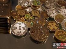 A股公司掘金比特币引热议 需警惕市场风险