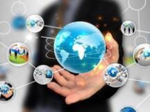 贵州省获批开展公共资源交易区块链数据共享试点