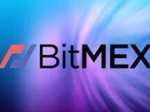 杠杆之王兴衰史:BitMEX如何走到今天这一步?