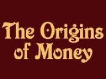 门格尔:论货币的起源(上)