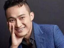 孙宇晨正式出圈于《中国信息界》发表文章《区块链助力下一代金融基础设施》