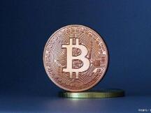 莱特币是比特币的伴生矿意味着什么?