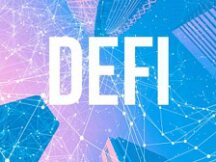 DeFi市场再探索 缓慢增长或是新常态