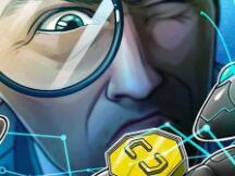 专注DeFi:灰度信托基金考虑增加13种加密货币