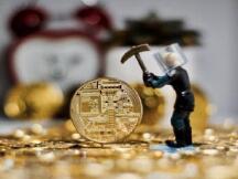 比特币矿工可能会解决乌克兰的能源支出困境