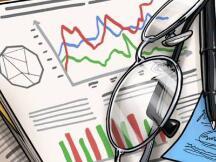 尽管美国资金流入大幅下降,但加密基金资产管理规模仍创纪录