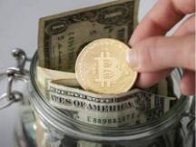 比特币连续大跌!较历史高点已回调超过30%