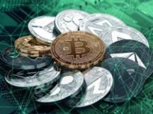 加密货币在俄罗斯的开放和限制