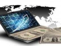 美国副财长:财政部正在研究央行数字货币计划