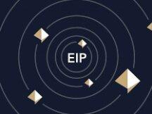 全面梳理解密 EIP-1559为何能让市场如此兴奋?