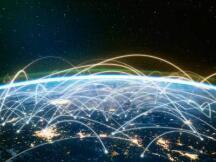 VanEck申请数字资产ETF跟踪加货币公司走势