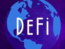 固定利率,会是下一个异军突起的DeFi热点吗?