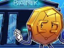 全球前100银行中有55家已接触区块链技术