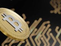 比特币蓄能冲击6万美元关口 新加坡再次警告公众注意加密货币交易风险