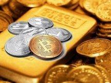 美国财政部长耶伦认为应快速采取行动以应对稳定币市场