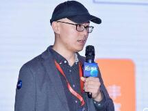 吴凯棋:工业认知互联网的枢纽-Datayes! 知识图谱