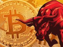 2021年仍然值得关注的几个加密货币行业趋势
