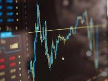 机构入场推动芝商所成为第二大比特币期货市场