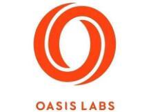 深度报告:Oasis Labs