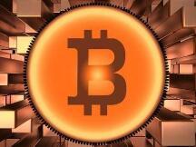 彭博社分析师:比特币(BTC)应成为黄金投资者投资组合的一部分