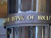 """爱尔兰央行高层称,加密货币的流行程度令人""""十分担忧"""""""