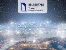 区块链非同质化通证(NFT)的财产法律问题探析