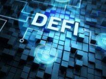 解析 DeFi 领域的助力器:去中心化身份 DID
