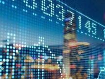 国家统计局副局长鲜祖德解读《数字经济分类》