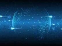 2030展望:区块链、AI、商业航天的未来十年