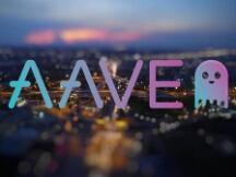 一文读懂:如何利用Aave借贷?