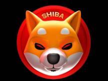 "SHIB大跌 ""动物家族""未能幸免"
