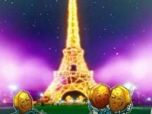法国官员希望改变欧洲对加密货币和区块链的监管方式