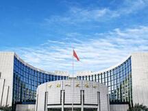 苏州2000万数字人民币红包来了,增加线上消费场景和离线钱包体验