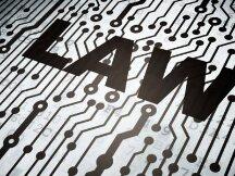 商业秘密保护与区块链技术如何完美结合?